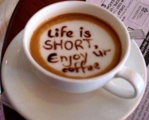 coffee-ending