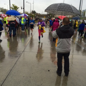 ILMarathonRelay6