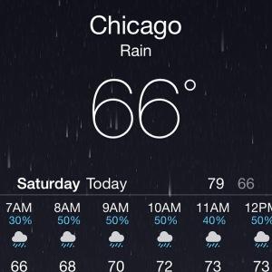 ChicagoMarathonTrainingRecap26