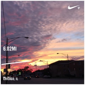 ChicagoMarathonTrainingRecap42
