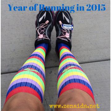 Yearofrunningin2015
