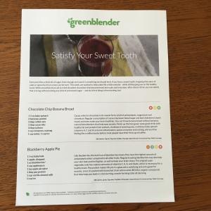 GreenBlenderReview2