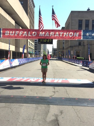 BuffaloHalfMarathon5